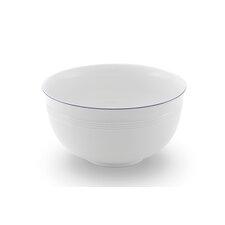 Jeverland Kleine Brise Mixing Bowl