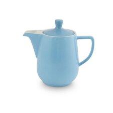 Porcelain Coffee Pot