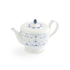 1,25 L Teekanne Atlantis aus Porzellan