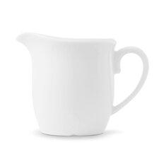 """Milchkännchen """"Bel Air Weiß"""""""