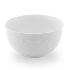 Jeverland Weiß Mixing Bowl