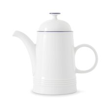 Jeverland Kleine Brise Coffee Pot