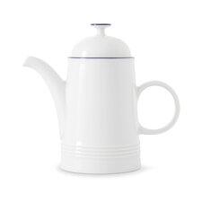 """Kaffeekanne """"Jeverland Kleine Brise"""""""