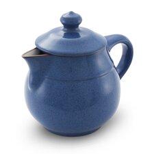 1,1 L Teekanne Ammerland Blue aus Porzellan