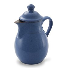 Ammerland Blue Coffee Pot