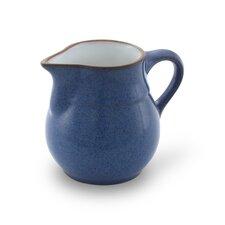 """Milchkännchen """"Ammerland Blue"""""""