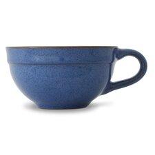 Tee-Obertasse Ammerland Blue