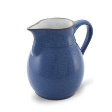 Krug Ammerland Blue