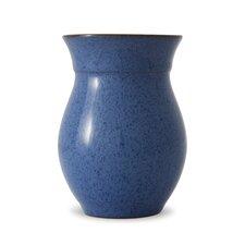 Vase Ammerland Blue