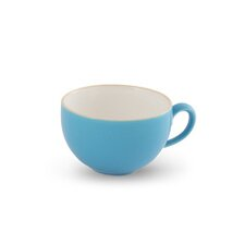 Kaffee- Obertasse Happymix