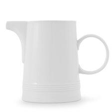 Krug Jeverland Weiß