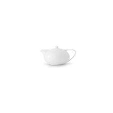 Teekanne Ecco aus Porzellan