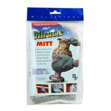 Superior Brand Ultra Microfiber Miracle Mitt
