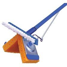 Superio Brand Sponge Mop
