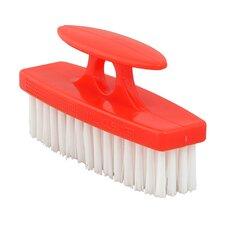 Superio Brand Nail Brush
