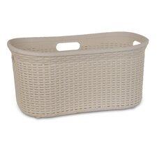 1.4 Bushel Laundry Basket