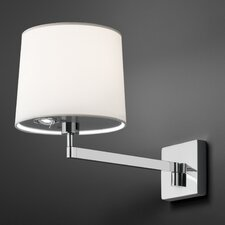 Citrus Swing Biluz Wall Light