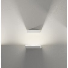 1 Light Wall Sconce (Set of 2)