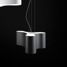 Ameba 3 Light Pendant