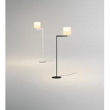 "Swing 50.25"" Task Floor Lamp"