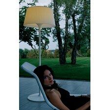 """Citrus 75.5"""" Floor Lamp"""