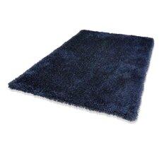 Teppich Lagune in Blau