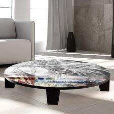 Diva Coffee Table