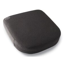 Supportech Cushion