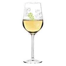 0.36 l White Wine Glass