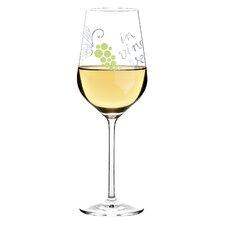 Weißweinglas White 0.36L