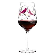 0.58 l Red Wine Glass