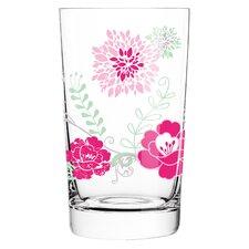 0.3 L Glas Everyday Darling