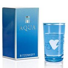 Wasserglas Aqua 0.3L