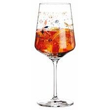 600 ml Aperitifglas Aperizzo
