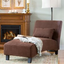 Kelly Chaise Lounge