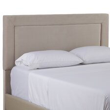 Jamie Upholstered Headboard