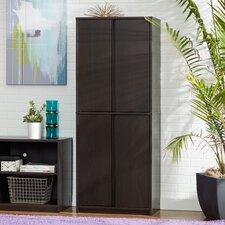 Sandy Storage Cabinet