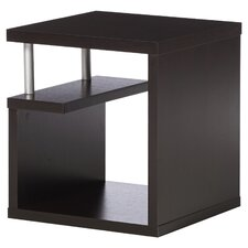 Courtney End Table
