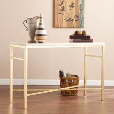 Lindsey Console Table