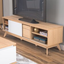 Lily TV Stand