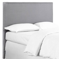 Kimberly Upholstered Headboard