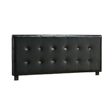Alex Upholstered Headboard