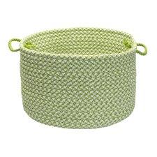 Lenora Storage Basket
