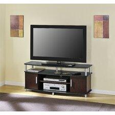 Simone TV Stand