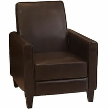 Lana Recliner Club Chair