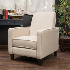 Laurel Recliner