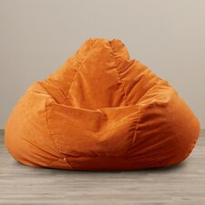 Greyson Bean Bag Chair