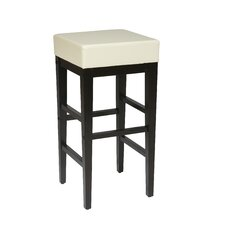 "Kathryn 30"" Bar Stool"
