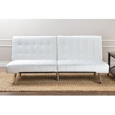Chloe Foldable Sleeper Sofa