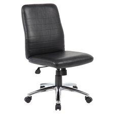 Avery High-Back Task Chair